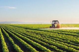 agri-traktor-2.jpg